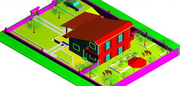 Lottizzazione-zona-residenziale.jpg