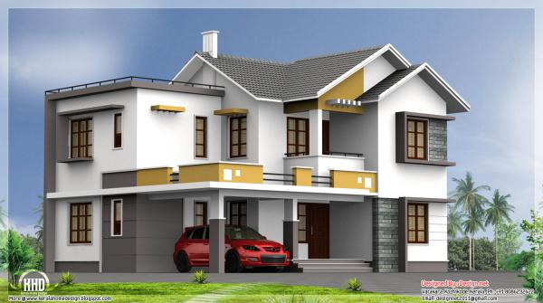 Simple-House-Design.jpg