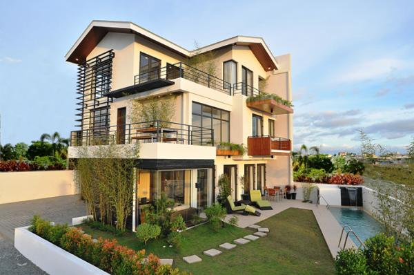 Design-House-Italy.jpg