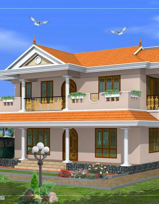 Home-Design-House.jpg