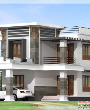 Design-House-Ideas.jpg