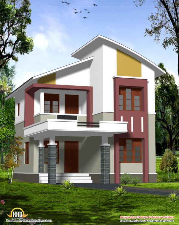 Modern-House-Designs.jpg